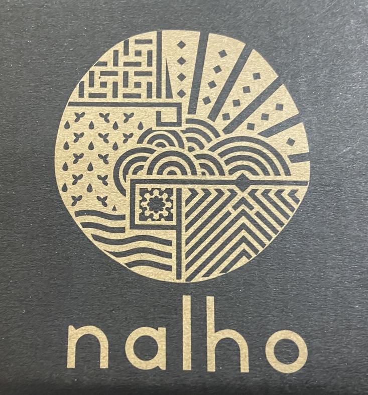 NALHO